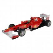 Радиоуправляемая машина MJX Ferrari F150 Italia 1:14 - 8501