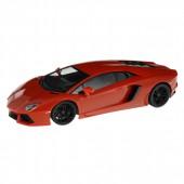 Радиоуправляемая машина MJX Lamborghini Aventador LP700-4 1:14 - 8538