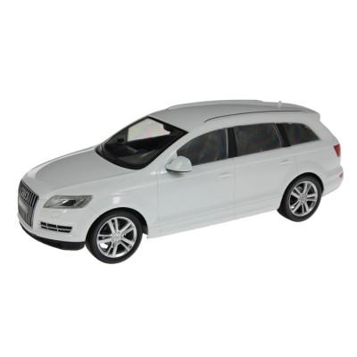 Радиоуправляемая машина MJX R/C Audi Q7 1:14 - 8543A