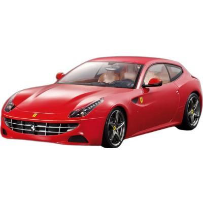 Радиоуправляемая машина MJX R/C Ferrari FF 1:14 - 8549