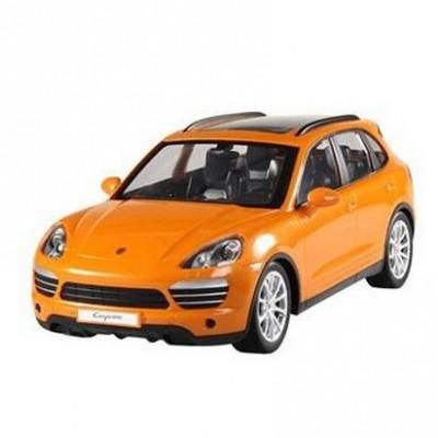 Радиоуправляемая машина MJX R/C Porsche Cayenne 1:14 - 8552B