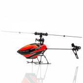 Радиоуправляемый вертолет WLToys Flybarless 2.4GHz RTF - V922