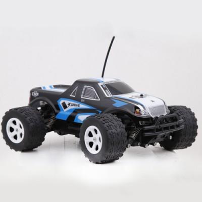 Радиоуправляемая трагги GD Moto RC Truggy 1:16 - 30601