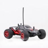 Радиоуправляемая трагги GD Moto RC Truggy 1:24 - 30103
