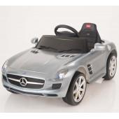 Радиоуправляемый электромобиль Rastar Mercedes-Benz SLS AMG - 81600