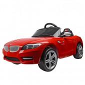 Радиоуправляемый электромобиль Rastar BMW Z4 - 81800