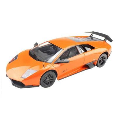 Радиоуправляемая машина MZ Lamborghini LP670 1:10 - 2020