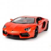 Радиоуправляемая машина MZ Lamborghini LP700 1:14 - 2025