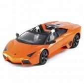 Радиоуправляемая машина MZ Lamborghini Reventon Roadster 1:14 - 2027