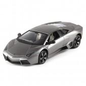 Радиоуправляемая машина MZ Lamborghini Reventon 1:14 - 2028