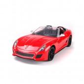 Радиоуправляемая машина MZ Ferrari 599 GTO 1:14 - 2030
