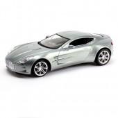 Радиоуправляемая машина MZ Aston Martin 1:14 - 2044