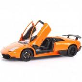 Радиоуправляемая машина MZ Lamborghini Murcielago 1:24 - 25018A
