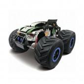 Радиоуправляемый джип GD Moto RC 4WD Truck 1:8 - 30805