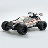 Радиоуправляемая трагги GD Moto RC Truggy 1:10 - 30804