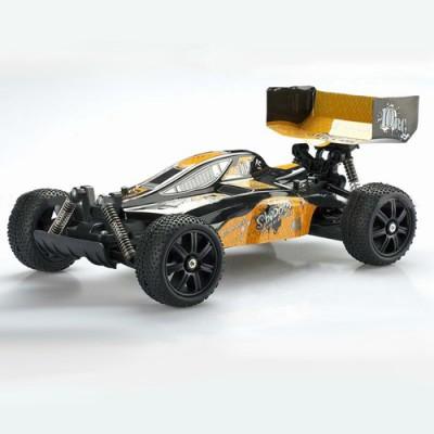 Радиоуправляемая багги GD Moto RC Truggy 1:10 - 30803