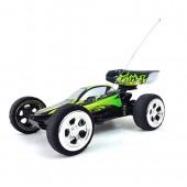 Радиоуправляемая багги WL toys Mini Buggy - 2307