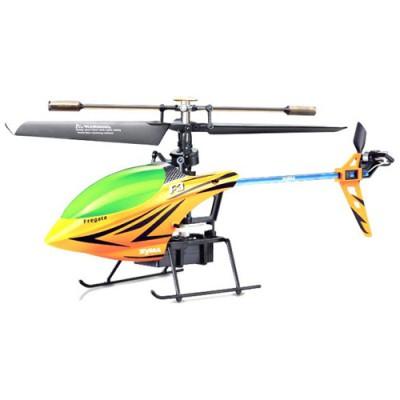 Радиоуправляемый вертолет Syma F3 2.4G - F3
