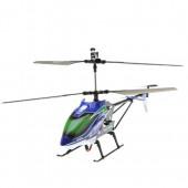 Радиоуправляемый вертолет Syma S33 2.4G - S33
