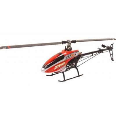 Радиоуправляемый вертолет E-sky DTS450 RTF 2.4G - 003736-03857