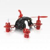 Радиоуправляемый квадрокоптер WLtoys SkyLark 2.4GHz - V282