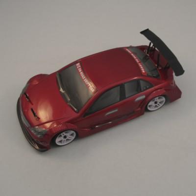 Радиоуправляемый автомобиль HSP 1:10 4WD - 2.4G - 94103-12384R