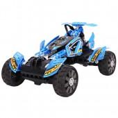 Радиоуправляемый конструктор SDL Racers Transcender 1:10 2.4G - 2012A-3