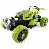 Радиоуправляемый конструктор SDL Racers Outdoor Challenger 1:10 2.4G - 2012A-1