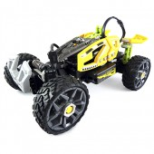 Радиоуправляемый конструктор SDL Racers Dirt Crusher 1:10 2.4G - 2012A-2