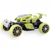 Радиоуправляемый конструктор SDL Racers High-Speed Changeable Car 1:10 2.4G - 2012A-7