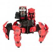 Радиоуправляемый робот-паук Doom Razor - CC-1002
