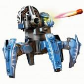Радиоуправляемый робот-паук Stryder - CC-1003