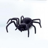 Радиоуправляемый робот-паук Black Widow - 779