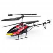 Радиоуправляемый вертолет MJX i-Heli Thunderbird T53/T653 - T53