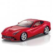 Радиоуправляемый автомобиль MJX R/C Ferrari F12 Berlinetta 1:14 - 8507