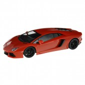 Радиоуправляемая машина MJX Lamborghini Aventador LP700-4 1:14 - 8538A