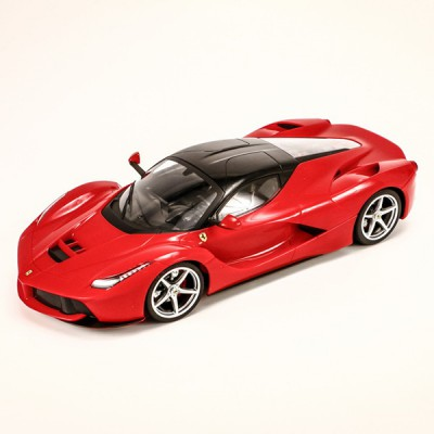 Радиоуправляемая машина MJX Ferrari LaFerrari 1:14 - 8512A