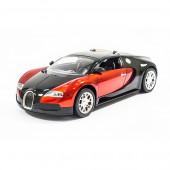 Радиоуправляемая машина Bugatti Veyron 1:14 - MZ-2032