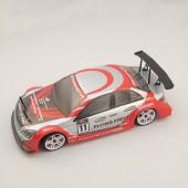Радиоуправляемый автомобиль HSP 1:10 4WD - 94103-12382 - 2.4G