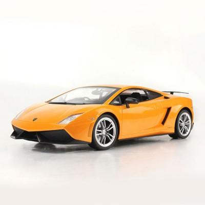 Радиоуправляемый автомобиль MZ Lamborghini LP570 1:14 - 2035