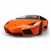 Радиоуправляемый автомобиль MZ Lamborghini Reventon 1:10 - 2053