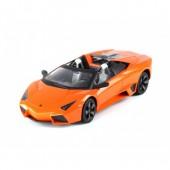 Радиоуправляемый автомобиль MZ Lamborghini Reventon Roadster 1:10 - 2054