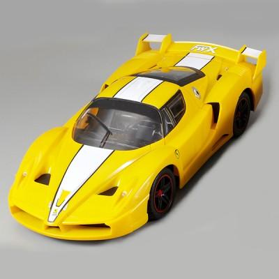 Радиоуправляемый автомобиль MZ Ferrari FXX 1:10 - 2009