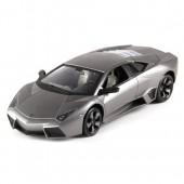 Радиоуправляемая машина MZ Lamborghini Reventon 1:24 - 25024A
