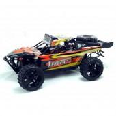 Радиоуправляемая багги HSP 4WD EP Off-Road Desert Buggy 1:18 4WD - 94810 - 2.4G