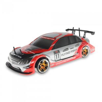 Радиоуправляемый автомобиль HSP Xeme Pro 1:10 4WD - 94103PRO-12382 - 2.4G