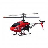 Радиоуправляемый вертолет с гироскопом Syma F4 GYRO - F4