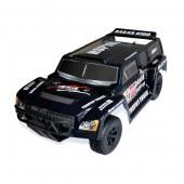 Радиоуправляемый внедорожник HSP Trophy Truck DAKAR H100 4WD 1:10 - 94128-12894 - 2.4G