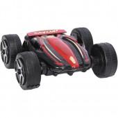 Радиоуправляемый перевертыш-внедорожник SDL Super Speed Stunt Car - 2011A-2