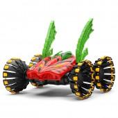 Радиоуправляемый перевертыш-внедорожник SDL Super Speed Stunt Car - 2011A-13